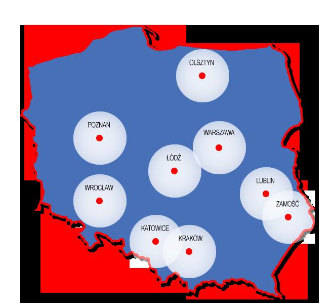 OT_mapa_main