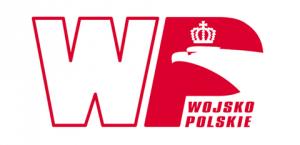 Wojsko-Polskie-logo-Pagowski-2009
