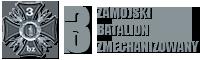 3. Zamojski Batalion Zmechanizowany