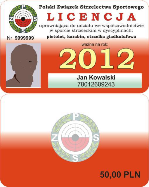 Licencawz1