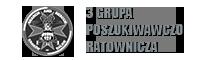 3 Grupa Poszukiwawczo Ratwonicza