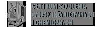Centrum Szkolenia Wojsk Inżynieryjnych i Chemicznych