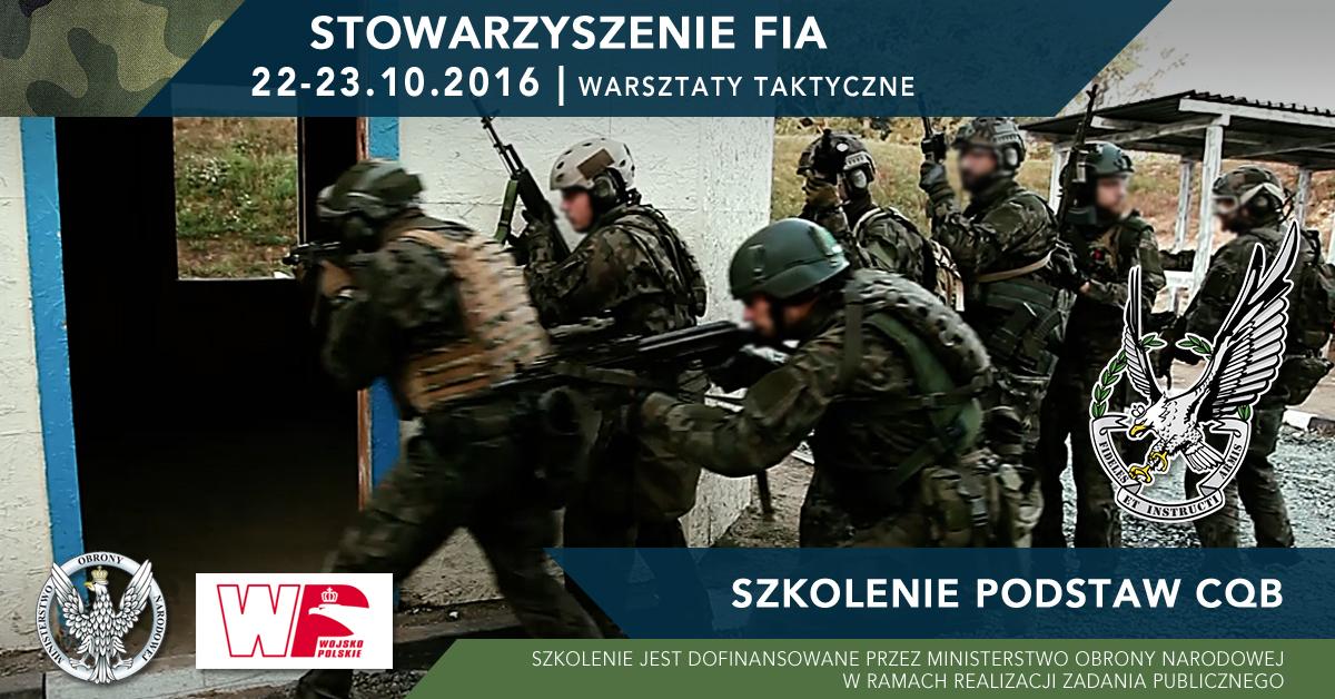 FIA_Pazdziernik_Cqb