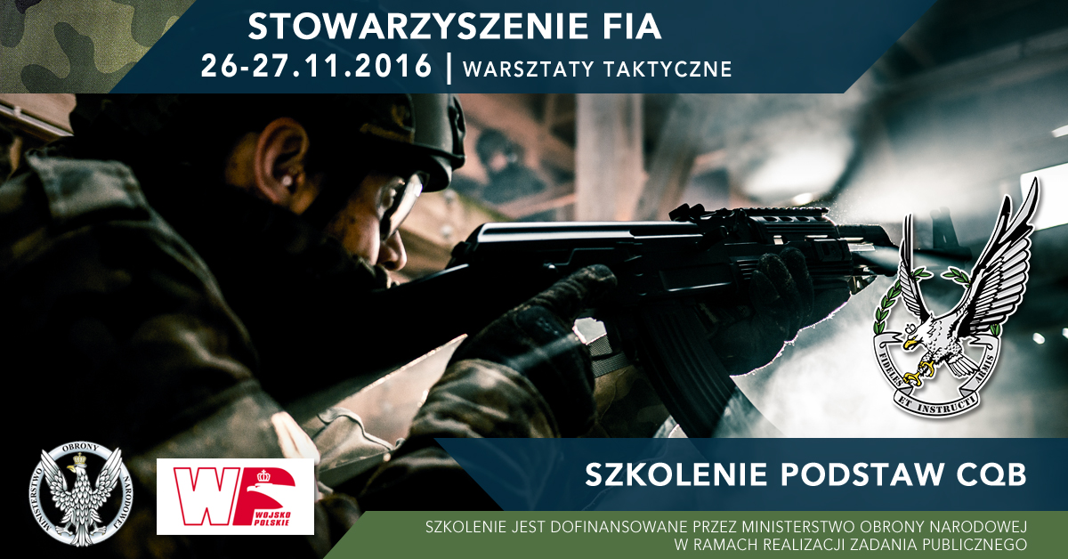 FIA_Listopad_Cqb_1